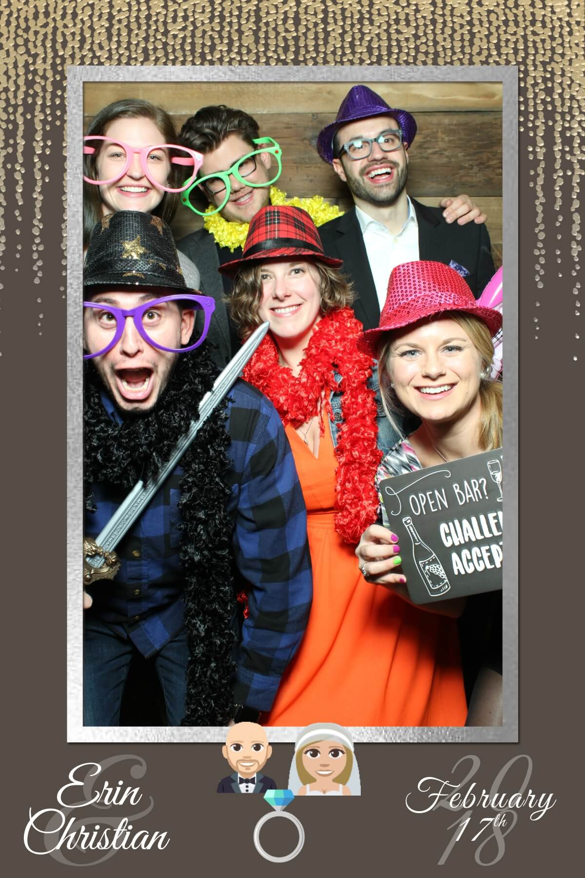 Pittsburgh photo booth rental