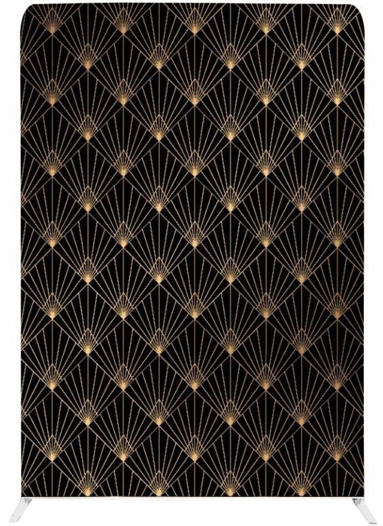 Black Gold 1920 5x7