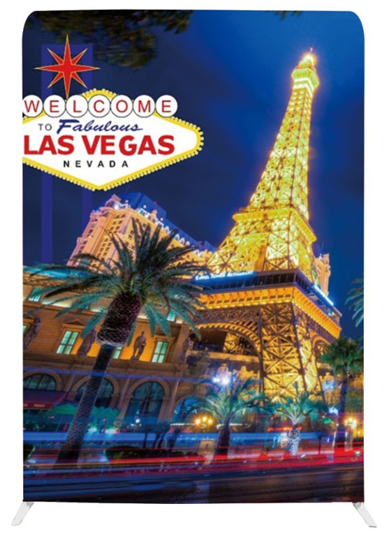 Vegas 5x7