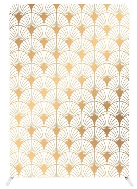 White Gold 1920 5x7
