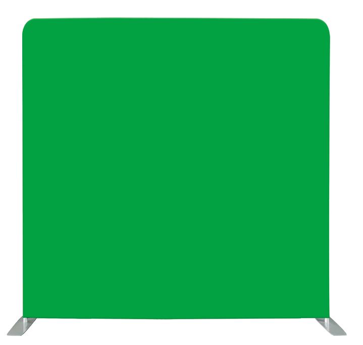 Green Screen 10x8