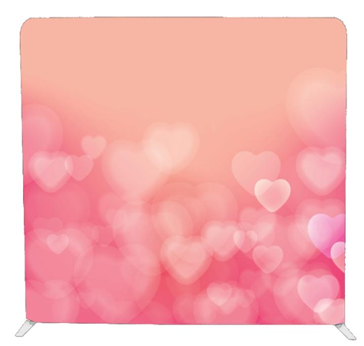Valentines 8x8
